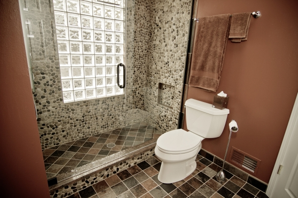 Bathroom Remodeling Contractor Franklin MI - Home Improvement | MJR Services - _MG_6202-2
