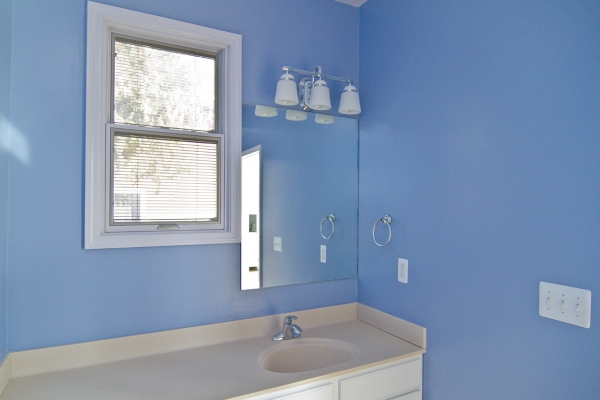 Bathroom Renovation Service Howell MI - Home Improvement | MJR Services - _MG_6223