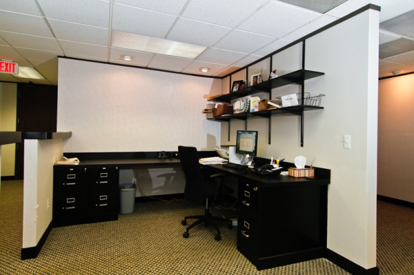 Office Restoration And Renovation In Farmington Hills MI