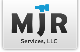 MJR Services